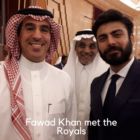 https://www.celebritycentral.pk/wp-content/uploads/2018/08/Fawad-Khan-met-the-Royals.png