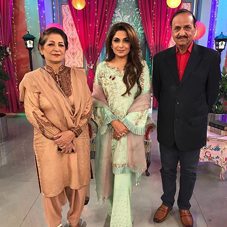https://www.celebritycentral.pk/wp-content/uploads/2018/10/meera-father.png