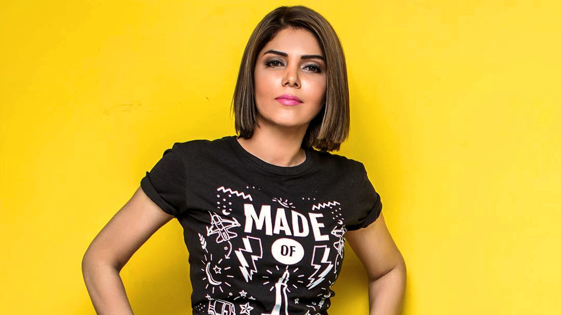 https://www.celebritycentral.pk/wp-content/uploads/2019/04/hadiqa-kiani-sues-website.jpg
