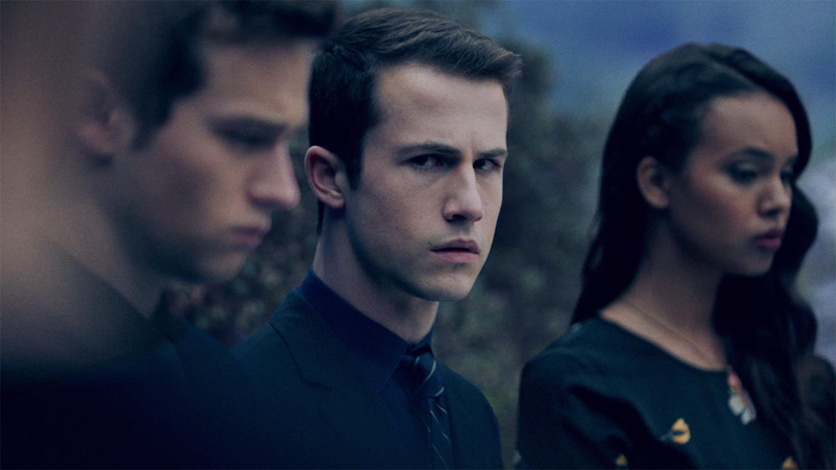 The trailer of 13 Reasons Why Season 3 will LEGIT give you goosebumps!